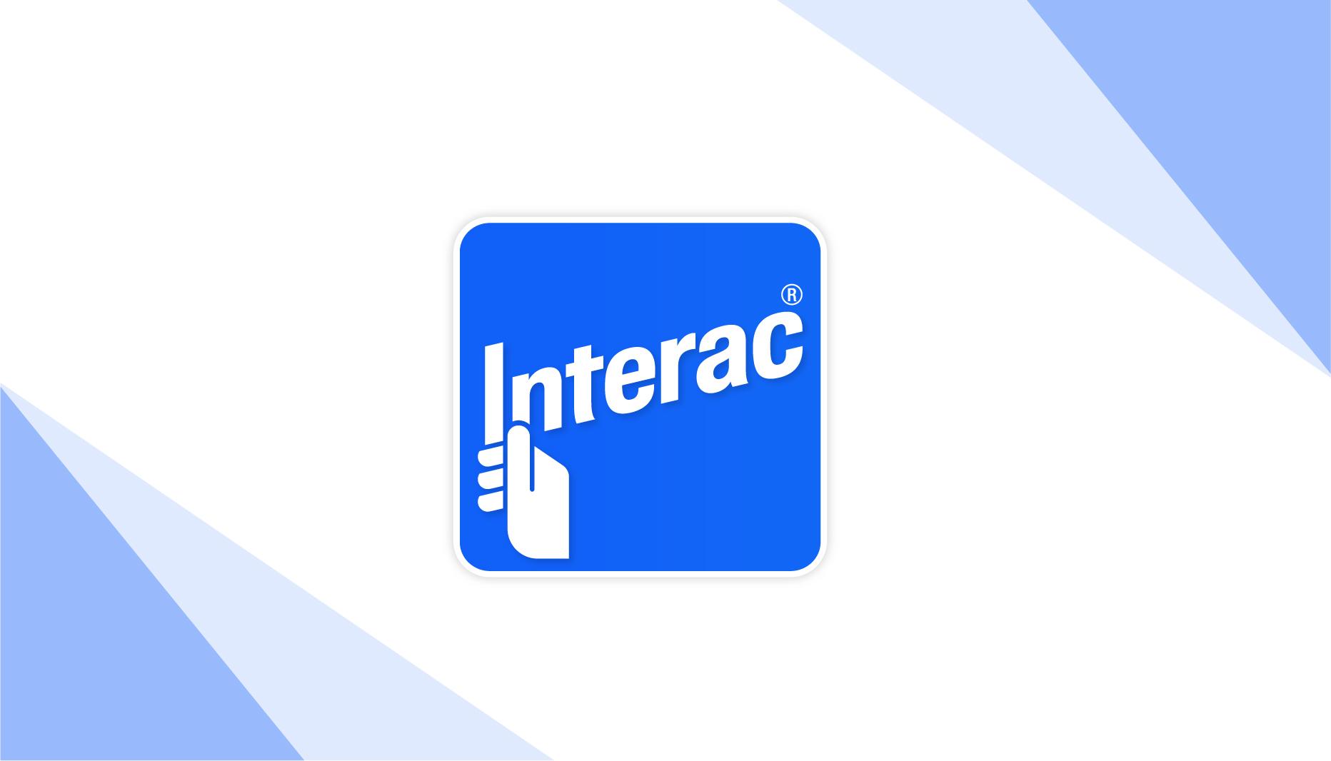 Interac e-Transfer and Sending Money Abroad