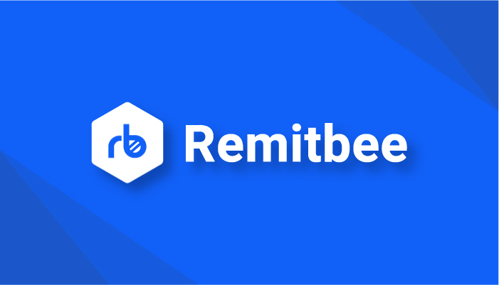 8 Reasons Why You Should Choose Remitbee Over Other Money Transfer Companies