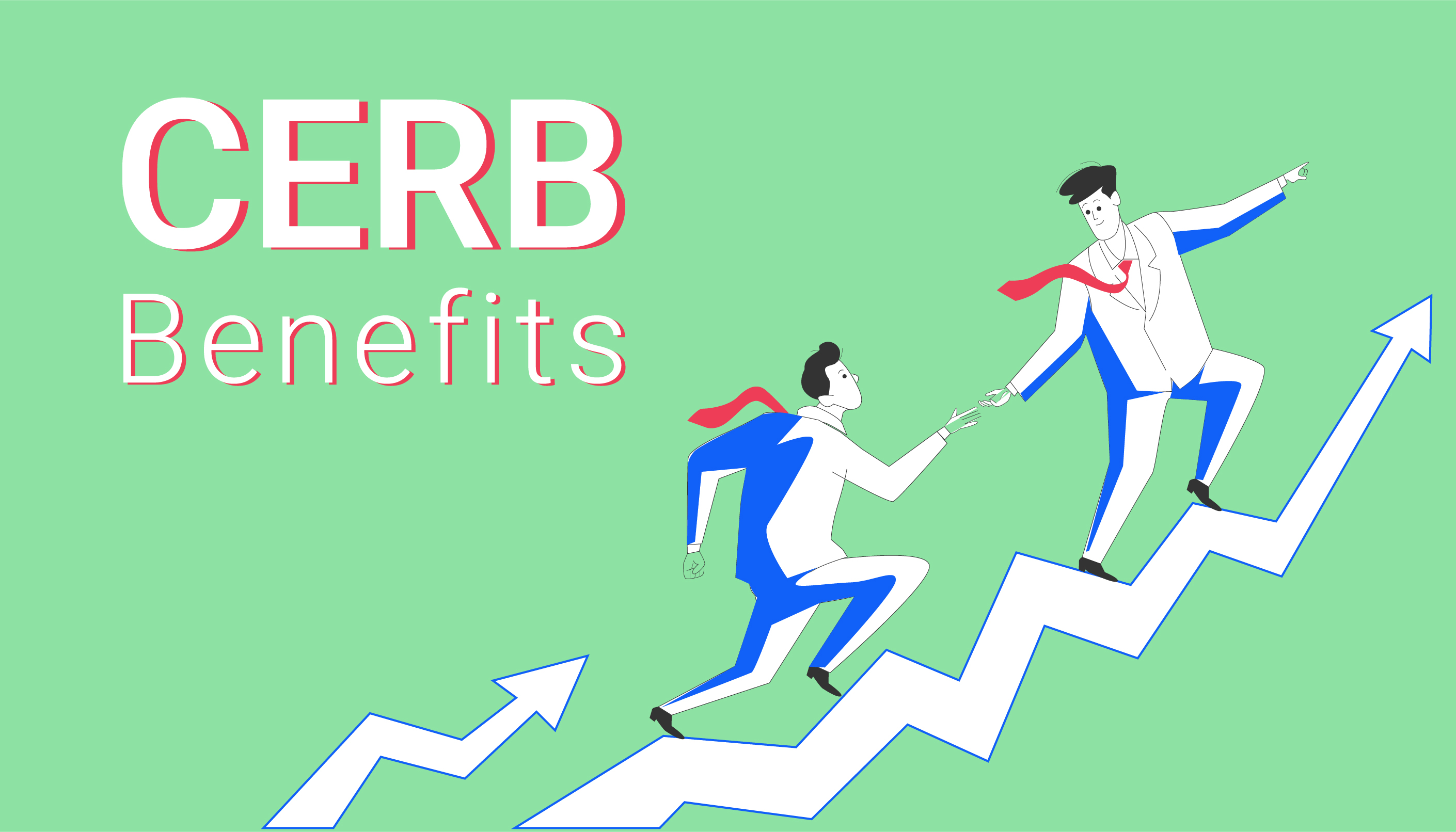 A Guide to CERB Benefits